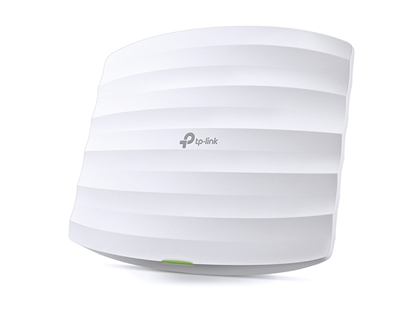 Wifi Tp-Link