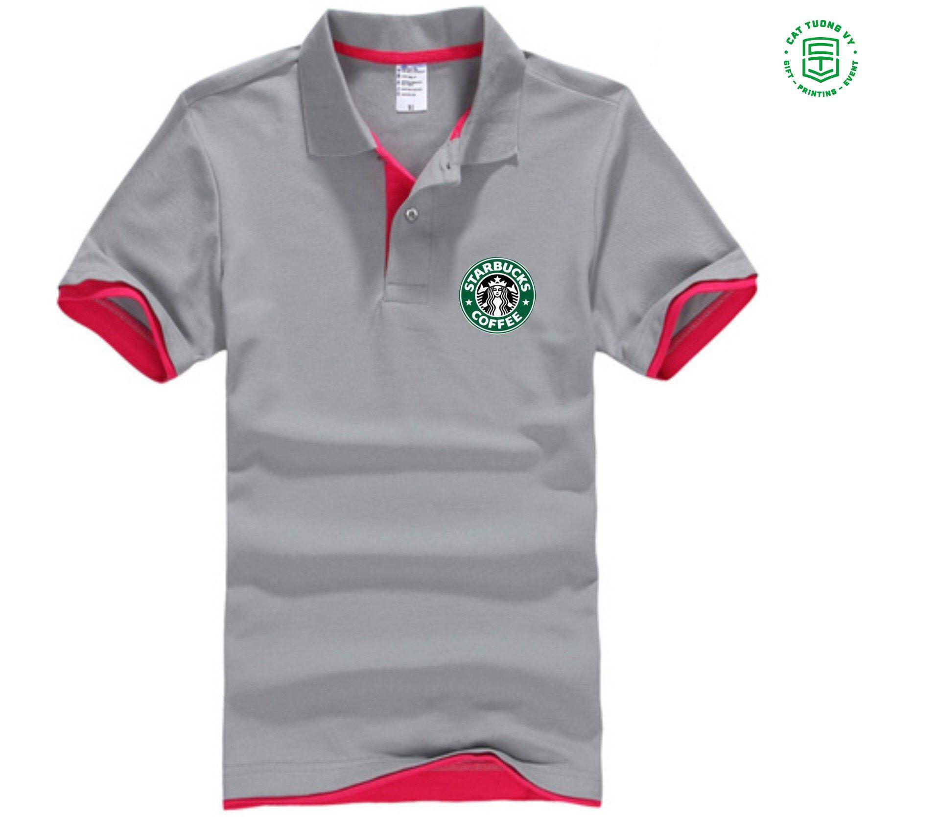 Thiết kế và sản xuất đồng phục công sở giá rẻ tại Tp Hồ Chí Minh