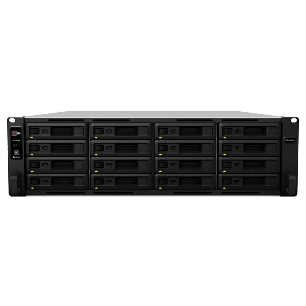 NAS Synology RS2818RP+