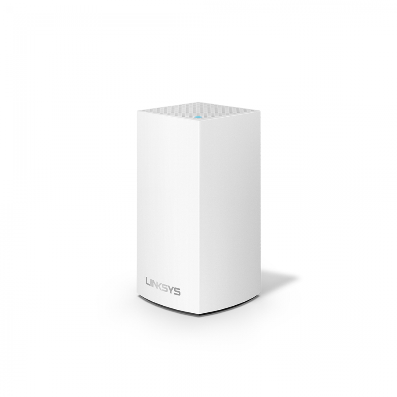 LINKSYS VELOP WHW0101-AH DUAL-BAND AC1300 INTELLIGENT MESH WIFI SYSTEM WIFI 5 MU-MIMO SYSTEM 1-PK