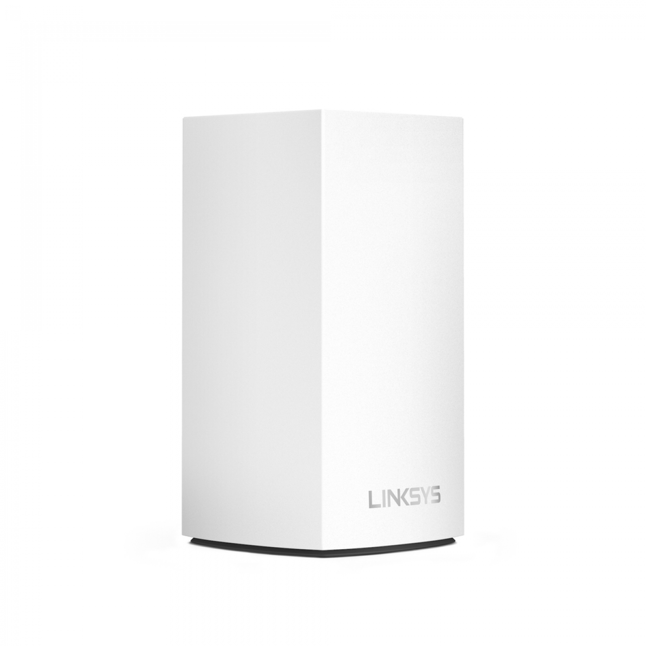 LINKSYS VELOP WHW0102-AH DUAL-BAND AC2600 INTELLIGENT MESH WIFI SYSTEM WIFI 5 MU-MIMO SYSTEM 2-PK