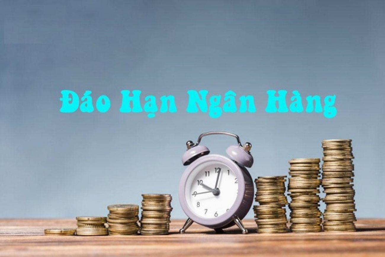 Dịch vụ đáo hạn ngân hàng Tp Hcm