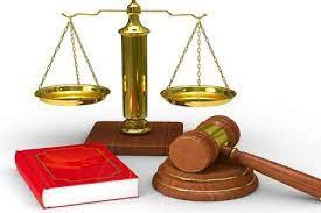 Không có tư cách pháp nhân có được tham gia đấu thầu hay không?