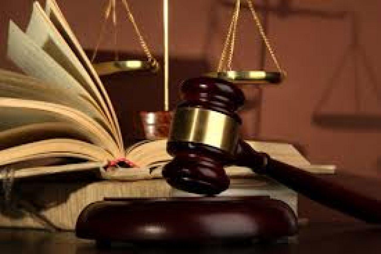 Không tự nguyện thi hành quyết định xử lý vi phạm hành chính thì giải quyết thế nào?