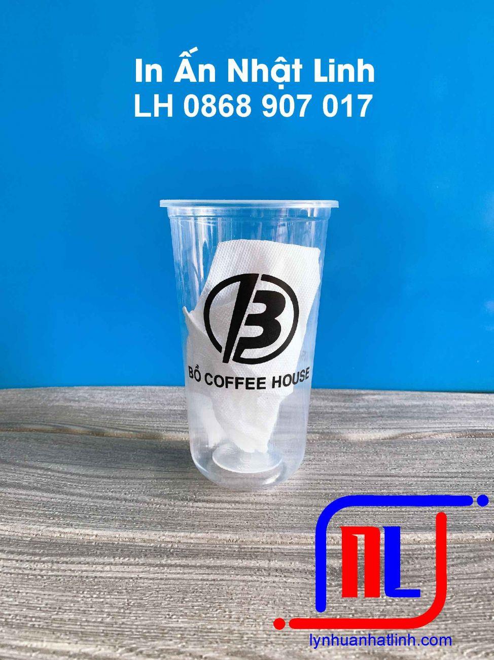 mẫu in ly nhựa