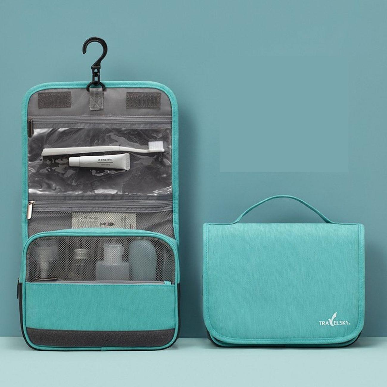 Túi du lịch quà tặng giá rẻ