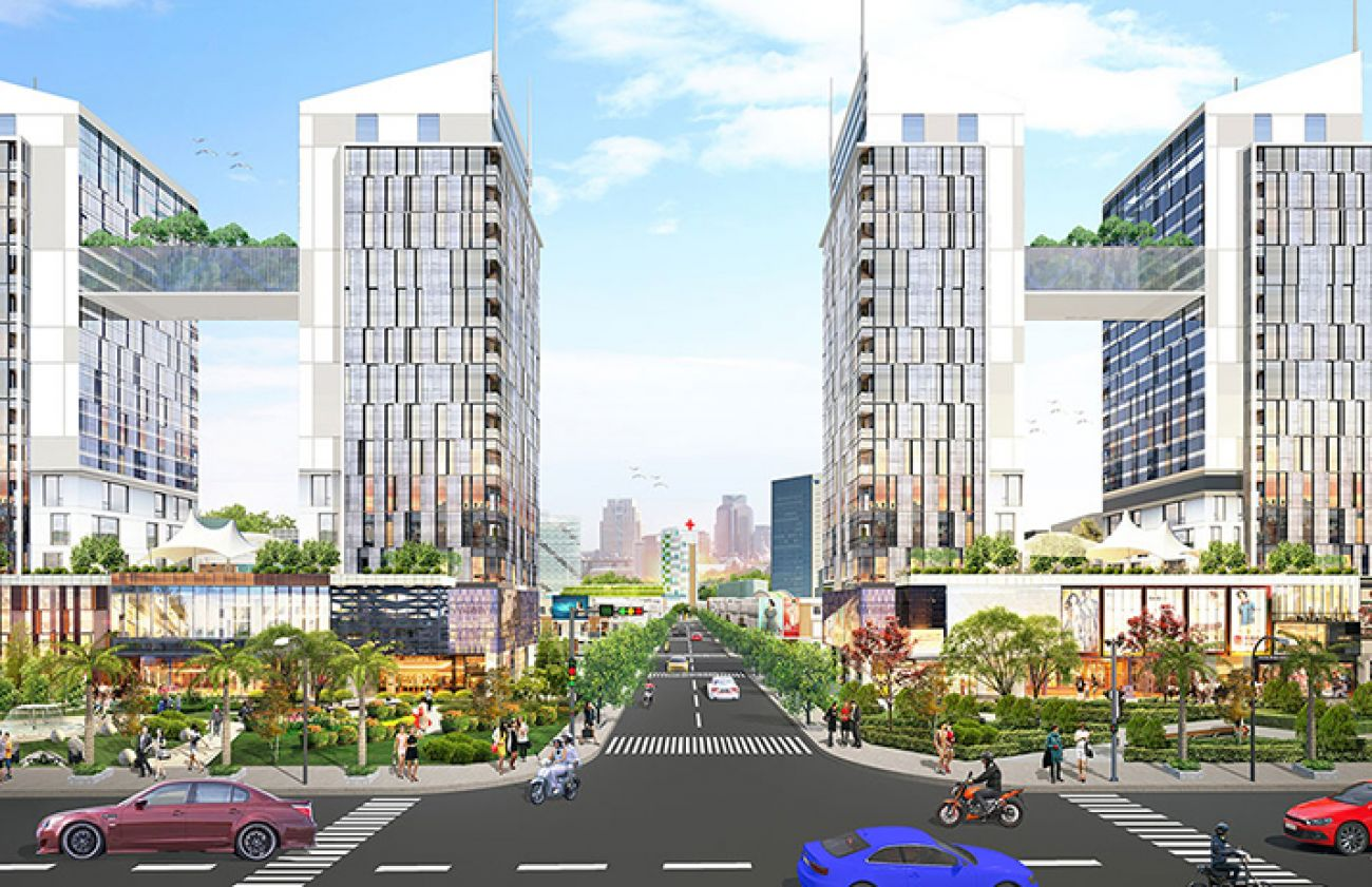 century-city-long-thanh-thanh-pho-the-ky