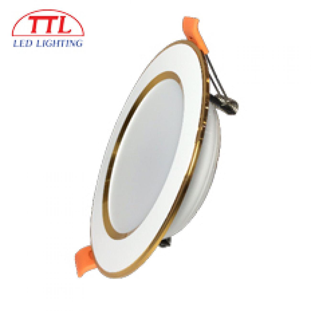 Làm thế nào nhận biết bóng đèn LED chính hãng chất lượng và kém chất lượng.